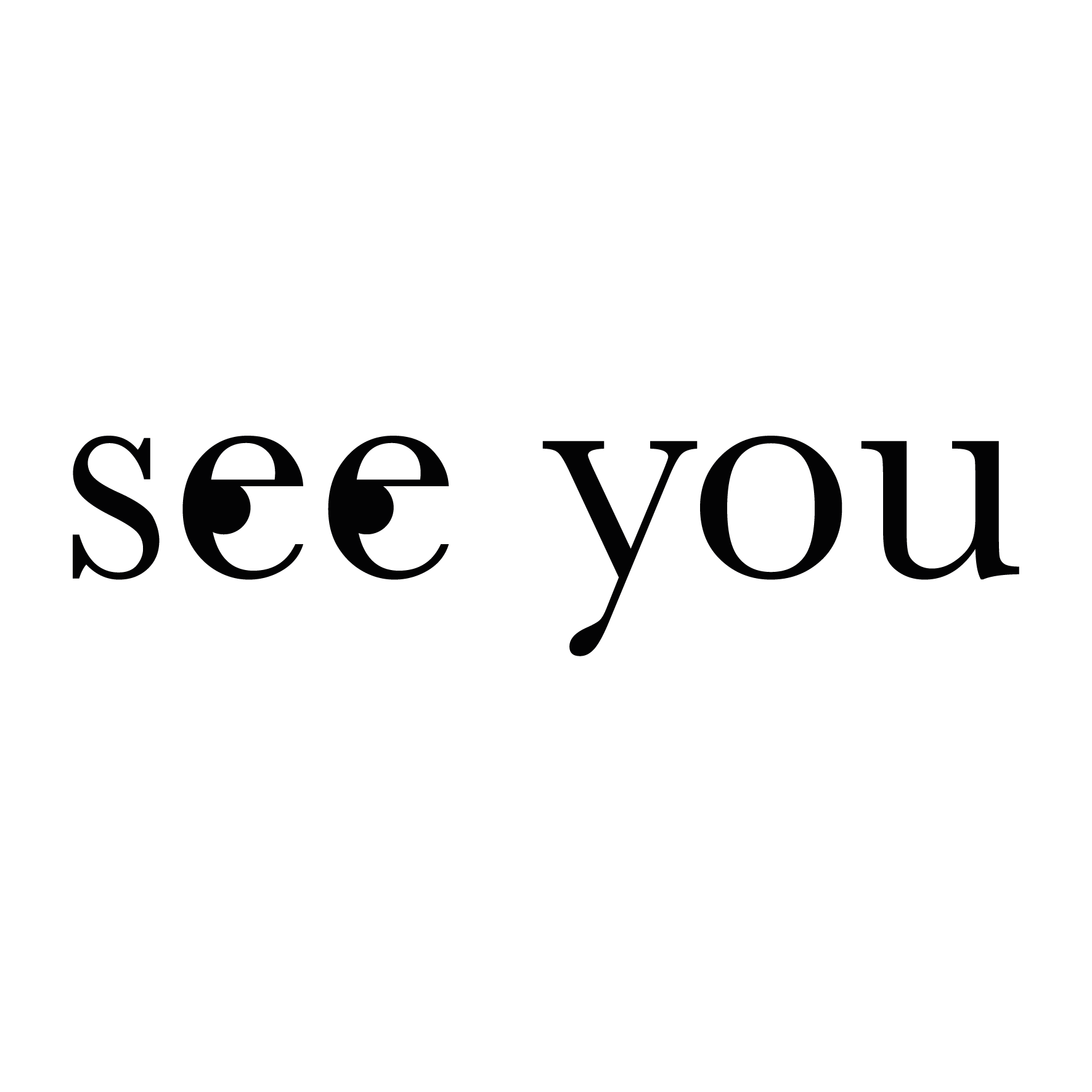 see-you-texte