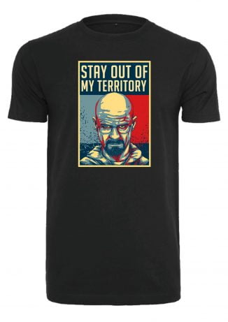 t-shirt-homme-stay-out