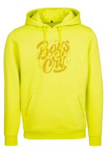 sweat-capuche-homme-frozen-yellow-boys-cry
