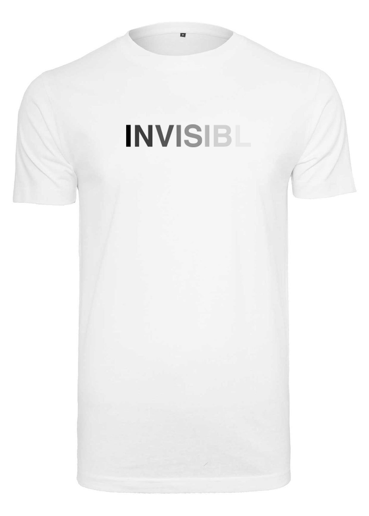t-shirt-homme-blanc-invisible